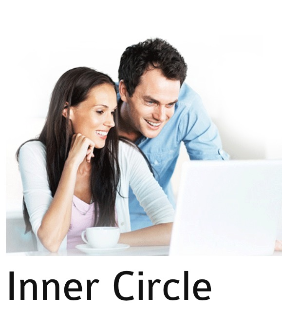 Empower Network Inner Circle