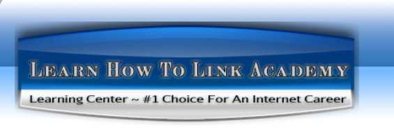 learn how to link academy