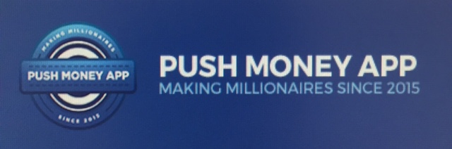 Push Money App Does It Work The Truth About Making