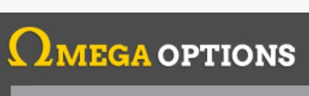Omega options trading group