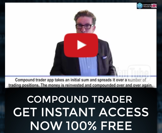 What Is Compound Trader Is It A Scam The Truth About