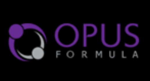 Opus Formula Binary Options Scam Full Review The Truth