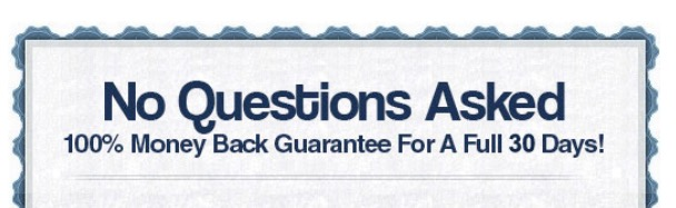 Deadbeat Super Affiliate Guarantee