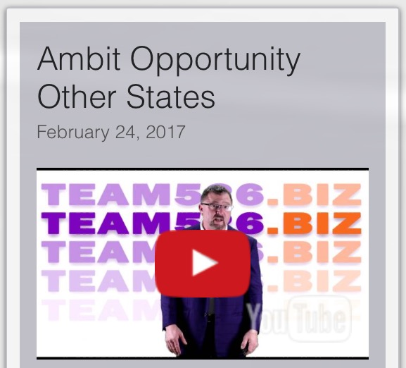 Team 526 Ambit Energy Review Is It A Scam The Truth